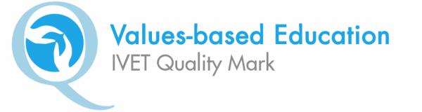 Values-quality-mark