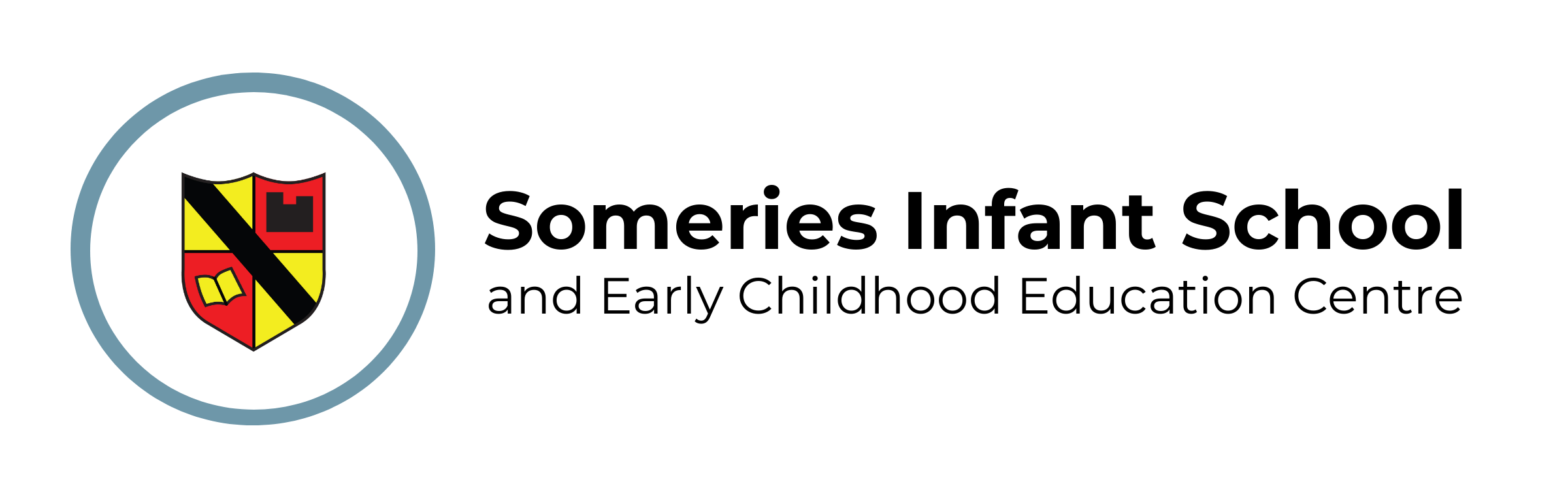 Someries Infant School & Early Childhood Education Centre - All children deserve the best – the best education, the best pastoral care and the best learning environment