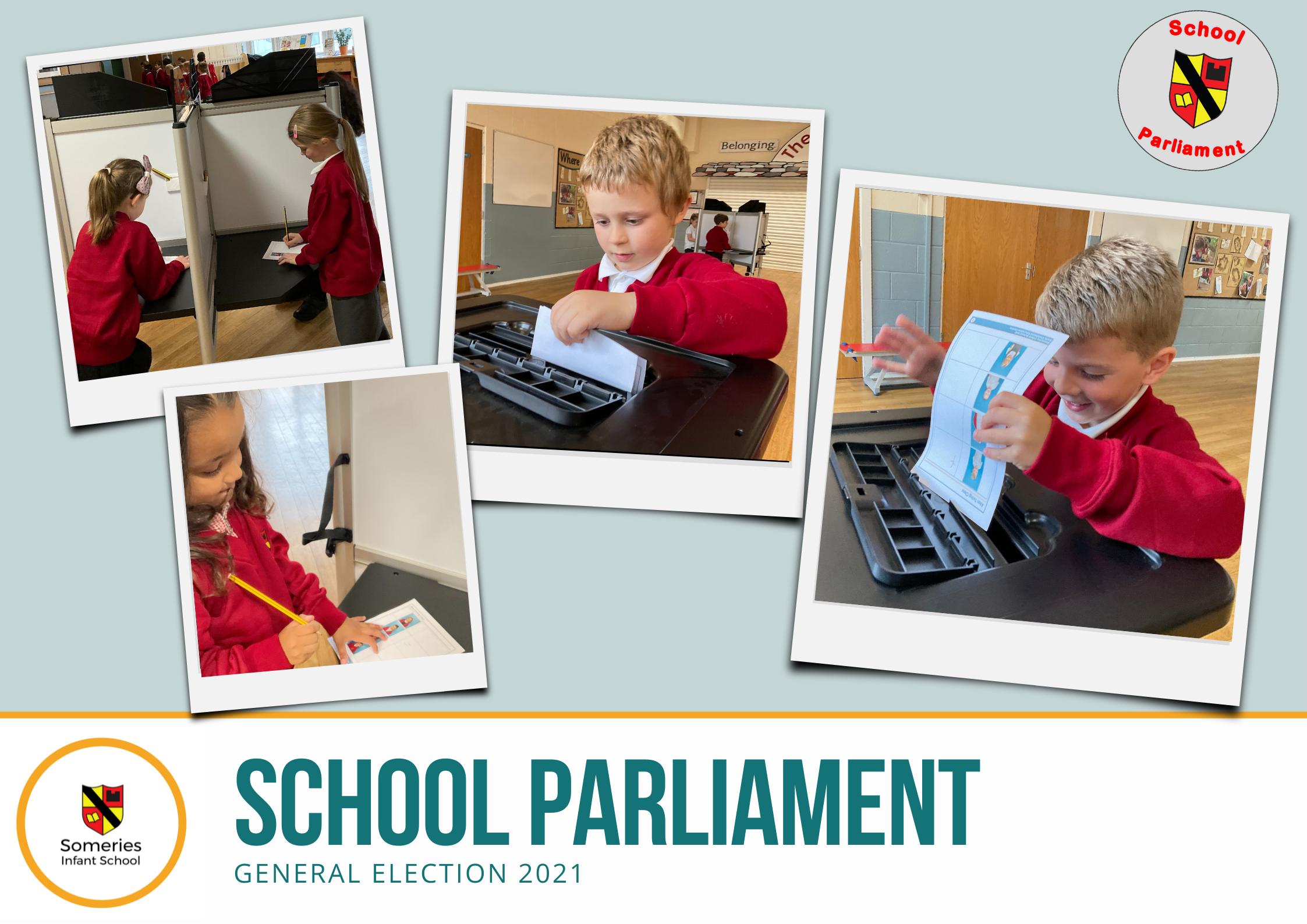 School Parliament